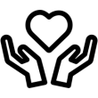 PJUR  (15)
