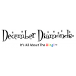 December Diamonds  (16)