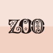 The ZOO Collection  (4)