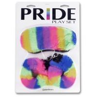 Kit Pride Play Set