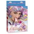 Doll Katy Pervy Love Doll