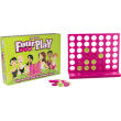 Bride to be four play game