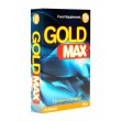 Goldmax Blue 450mg 10 pack