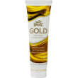 Wet Stuff Gold Lubricant 100g tube