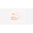 ZOO Whale motif vibrator