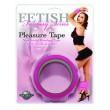 FF Pleasure Tape Pink