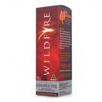 WILDFIRE ENHANCE HER 4 IN 1 (50ml)