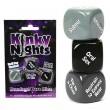 Kinky Nights Dice
