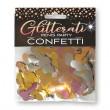Glitterati Confetti Cocks
