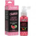 Goodhead Deep Throat Spray Watermelon