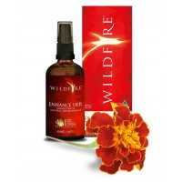 WILDFIRE ENHANCE HER 4 IN 1 (100ml)