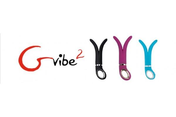 g vibe2