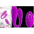 Pretty Love Algernon 12 Speed Vibe - Purple