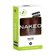 Four Seasons Naked Delay Condoms 12's