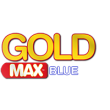 GOLD MAX BLUE