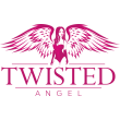 Twisted Angel (10)