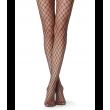Industry Fishnet Stockings