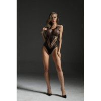 Cindy Love Body Stocking LIN65167