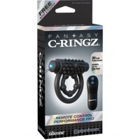 Fantasy C-Ring remote control Performance PRO
