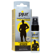 Pjur Superhero STRONG (Delay Spray) 20ml