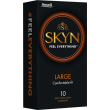 Skyn Large 10 Pack