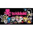 Tokidoki  (1)