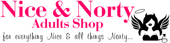 Nice & Norty Adults Shop